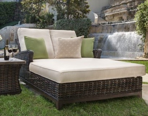 patio_renaissance-patio_renaissance_catalina-Outdoor_Furniture-Pacific_Patio_Furniture-Patio_Renaissance-Catalina_Adjustable_Double_Chaise_Lounge_Chair-img33.jpg