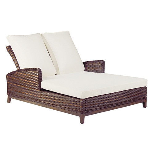 patio_renaissance-patio_renaissance_catalina-Outdoor_Furniture-Pacific_Patio_Furniture-Patio_Renaissance-Catalina_Adjustable_Double_Chaise_Lounge_Chair-img.jpg