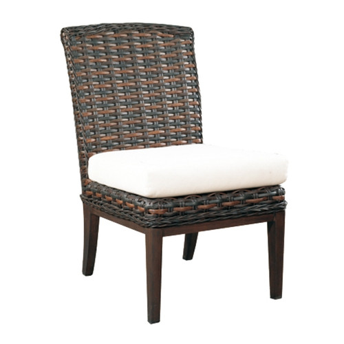 Patio_Renaissance-Pacific_Patio_Furniture-Patio_Renaissance_Catalina_Dining_Chair-img.jpg