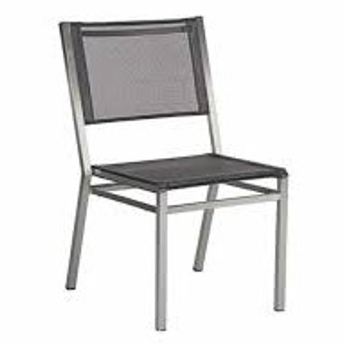 Barlow_Tyrie_Equinox_Sling_Side_Chair-Barlow_Tyrie_Equinox-Outdoor_Sling_Dining_Chair-img.jpg