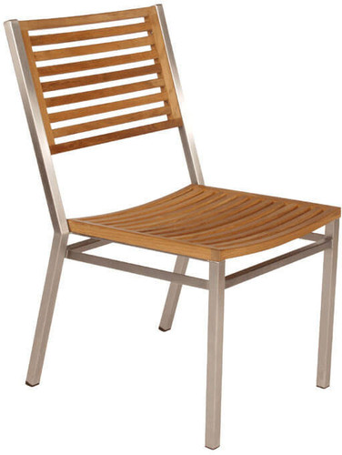 Outdoor_Furniture-Pacific_Patio_Furniture-Barlow_Tyrie_Equinox_Stacking_Teak_dining_chair-img.jpg