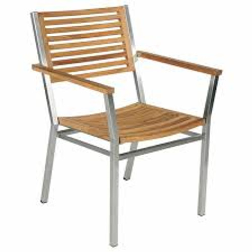 Outdoor_Furniture-Pacific_Patio_Furniture-Barlow_Tyrie-Equinox_Arm_Chair_Teak_Seat_and_Back-img1.jpg