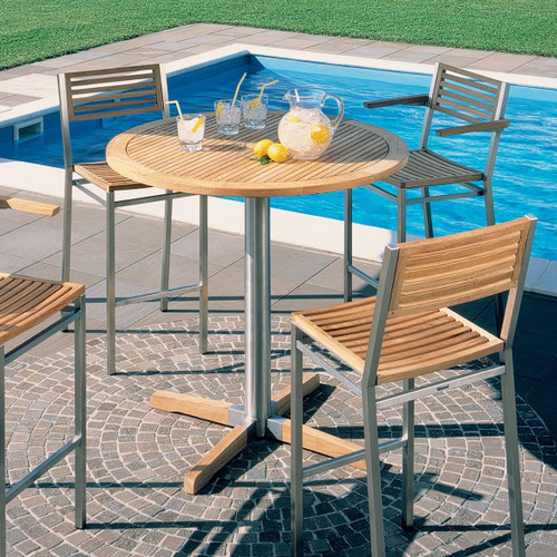 Barlow_Tyrie_high_bar_table-Pacific_Patio_Furniture-Barlow_Tyrie-Equinox_40in_Round_Bar_Table_Teak_Top-img.jpg