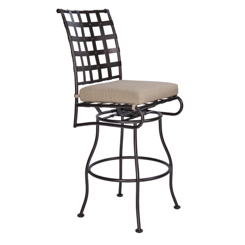 Outdoor_Furniture-Pacific_Patio_Furniture-OW_Lee-Classico_Swiveling_Bar_Stool-img1.jpg
