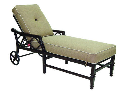 Outdoor_Furniture-Pacific_Patio_Furniture-Castelle-Villa_Bianca_Adjustable_Chaise_Lounge_Chair-img1.jpg