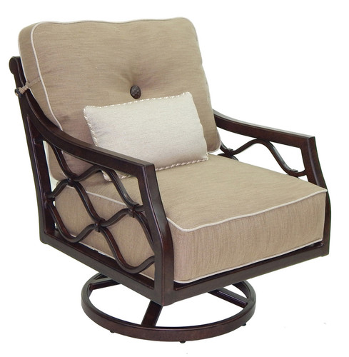 Outdoor_Furniture-Pacific_Patio_Furniture-Castelle-Villa_Bianca_Lounge_Swiveling_Rocker-img1.jpg
