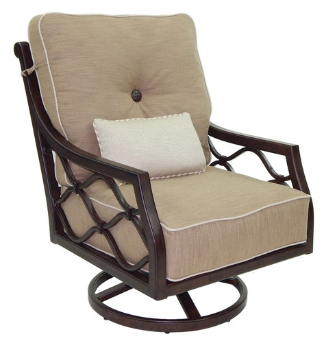 Outdoor_Furniture-Pacific_Patio_Furniture-Castelle-Villa_Bianca_HIgh_Back_Lounge_Swiveling_Rocker-img1.jpg