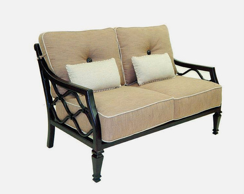 Outdoor_Furniture-Pacific_Patio_Furniture-Castelle-Villa_Bianca_Loveseat-img.jpg