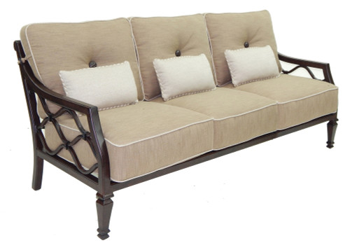 Outdoor_Furniture-Pacific_Patio_Furniture-Castelle-Villa_Bianca_Sofa-img1.jpg