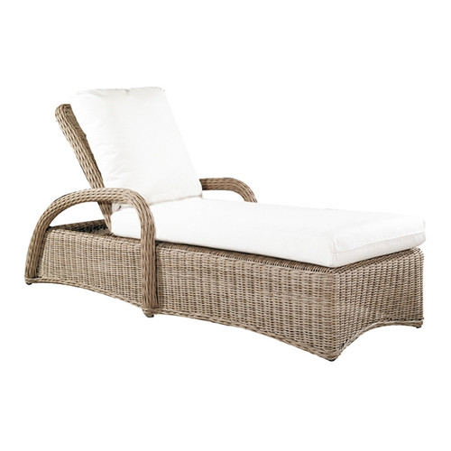 Outdoor_Furniture-Pacific_Patio_Furniture-Patio_Renaissance-South_Bay_Adjustable_Chaise_Lounge_Chair-img1.jpg