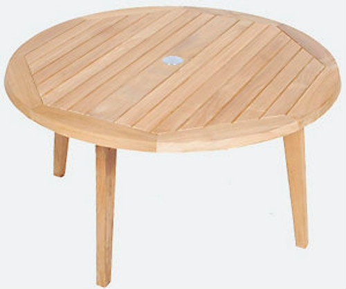 Outdoor_Furniture-Pacific_Patio_Furniture-sunset_beach_avalon_low_teak_round_table-img1.jpg