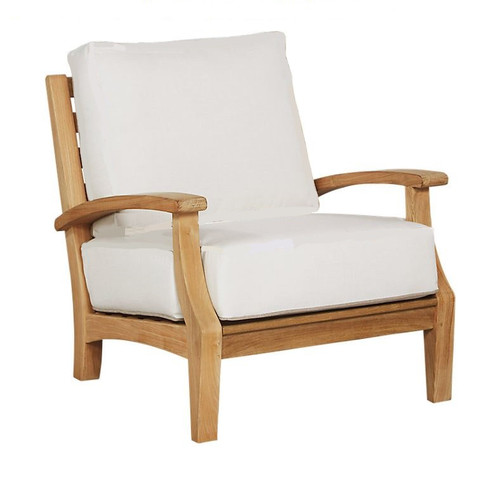 Maya_teak_Club_chair-teak_cushion_lounge_chair-teak_cushion_club_chair-teak_furniture_los_angeles-patio_furniture_los_angeles- teak_lounge_chair_los_angeles-img.jpg