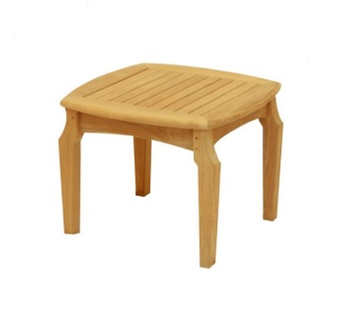 Maya_Teak_end_table-maya_teak_side_table-teak_side_table-teak_end_table-teak_side_table_los_angeles-teak_furniture_los_angeles-teak_end_table_los_angeles-outdoor_teak_furniture-img.jpg