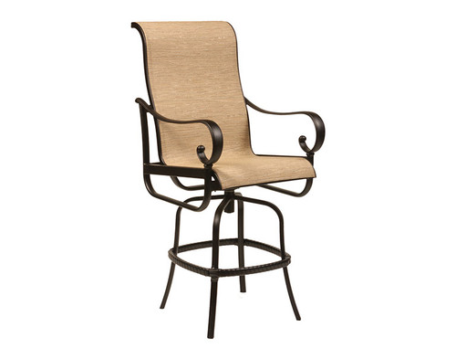 Outdoor_Furniture-Pacific_Patio_Furniture-Alu-Mont-Santa_Barbara_Sling_Swiveling_Counter_Stool-img1.jpg