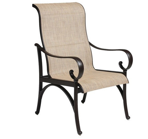Patio_Furniture-Hanamint-Outdoor_Furniture-Pacific_Patio_Furniture-Alu-Mont-alu-mont_Santa_Barbara_Sling_Dining_Chair-Hanamint_Santa_Barbara_Sling- img.jpg