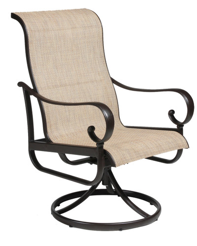 patio_furniture-Hanamint-Outdoor_Furniture-Pacific_Patio_Furniture-Alu-Mont-Santa_Barbara_Sling_Dining_Swiveling_Rocker-img1.jpg