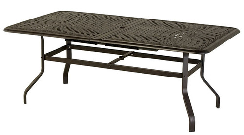 Outdoor_Furniture-Pacific_Patio_Furniture-Hanamint-Waverly_100in_Expandable_Aluminum_Dining_Table-Hanamint_Dining-img.jpg