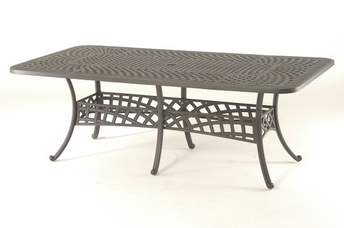 Outdoor_Furniture-Pacific_Patio_Furniture-hanamint-Berkshire_84in_Rectangular_Aluminum_Dining_Table-img1.jpg