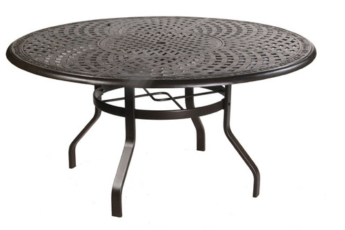 Outdoor_dining_Furniture-Pacific_Patio_Furniture-Bella _60in_Round_Aluminum_Bella_Dining_Table_with_Inlaid_Lazy_Susan-img1.jpg