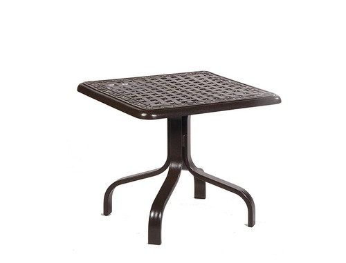 Outdoor_Furniture-Pacific_Patio_Furniture-Alu-Mont-Waverly_24in_Square_Aluminum_End_Table-img1.jpg