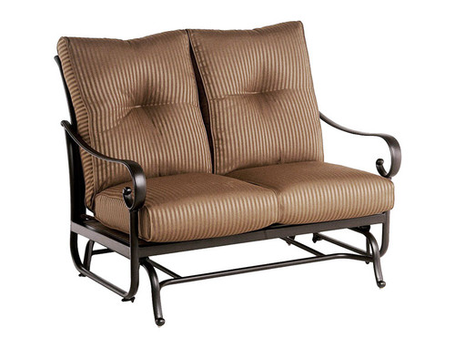 Outdoor_Furniture-Pacific_Patio_Furniture-Alu-Mont-hanamint-Santa_Barbara_Loveseat_Glider-img1.jpg