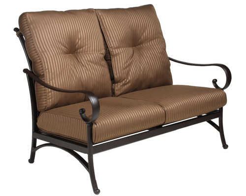 Outdoor_Furniture-Pacific_Patio_Furniture-Alu-Mont-Santa_Barbara_Loveseat-img1.jpg