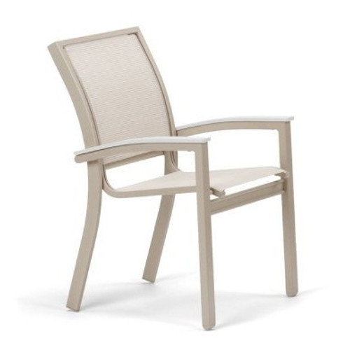 Telescope-Telescope_Bazza_Stackable_Dining_Chair-Telescope_Casual_Baza-Aluminum_Sling_Dining_Chair-img.jpg