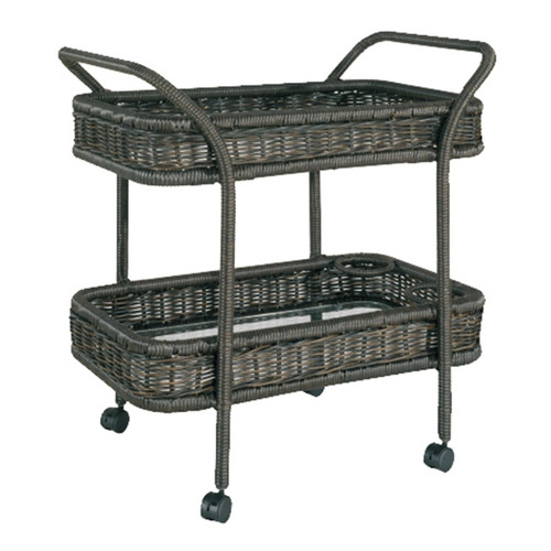 Outdoor_Furniture-Pacific_Patio_Furniture-Patio_Renaissance-Universal_Serving_Trolly-img1.jpg