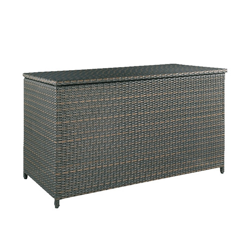 Patio_Renaissance_Universal_Storage_Chest-Patio_Renaissance-Wicker_cushion_box-wicker_storage_chest-wicker_storage_box-outdoor_storage_box-img.jpg