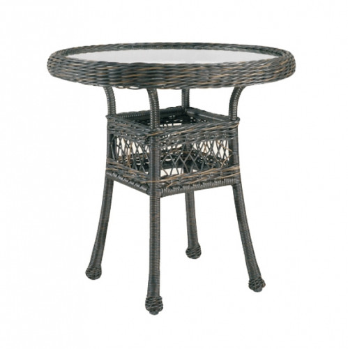 Patio_Renaissance_Universal_30in_Round_Bistro_Table-wicker_glass_top_dining_table-Patio_Renaissance-wicker_outdoor_dining_table-img.jpg