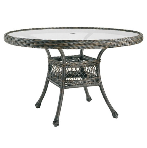 Patio_Renaissance_Universal_Round_Glass_Top_Dining_table-wicker_dining_table-glass_top_wicker_dining_table-patio_reniassance-img.jpg