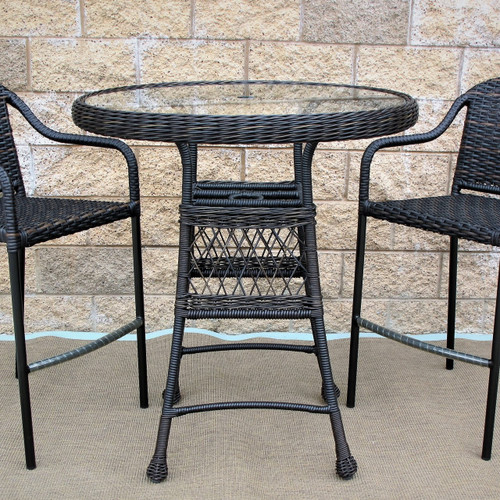Patio_Bar_table-Outdoor_Furniture-Pacific_Patio_Furniture-Patio_Renaissance_Universal_36in_Round_Bar_Table-img.jpg