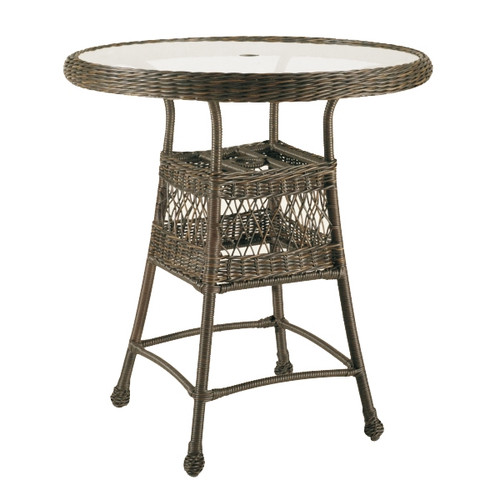 Outdoor_Furniture-Pacific_Patio_Furniture-Patio_Renaissance-Universal_36in_Round_Bar_Table-img1.jpg
