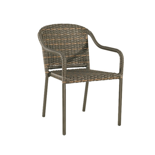 Patio_Renaissance_Universal_Round_Back_Bistro_Chair-patio_renaissance-wicker_bistro_chair-wicker_dining_chair-img.jpg
