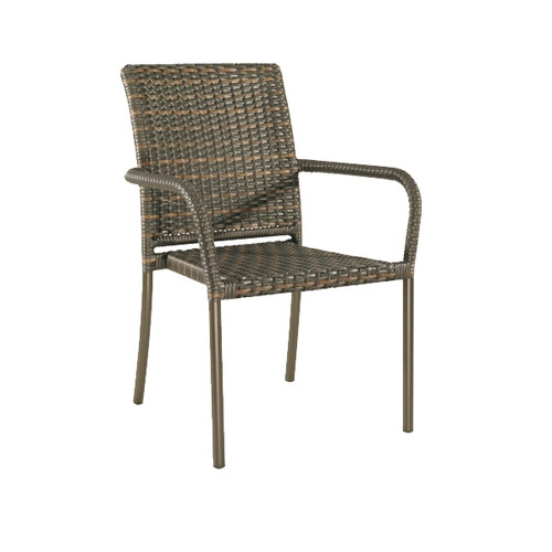 Patio_Renaissance-Universal_Square_Back_Bistro_Chair-wicker_dining_chair-outdoor_wicker_dining_chair-wicker_patio_dining_chair-img.jpg