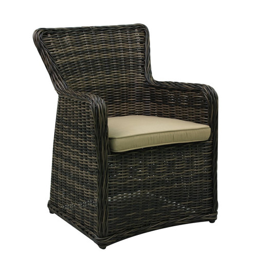 Universal_Greenville_Dining_Chair_patio_renaissance-Patio_Renaissance-Wicker_Dining_Chair-Skirted_Wicker_Dining_Arm_Chair-img.jpg