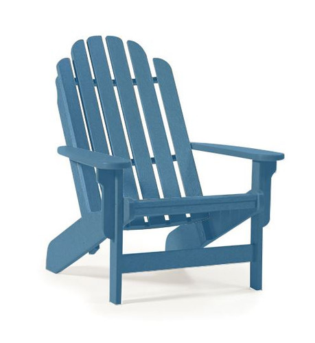 Adirondack-adirondack_chair-Outdoor_Furniture-Pacific_Patio_Furniture-breezesta_shoreline_adirondack_chair-img.jpg