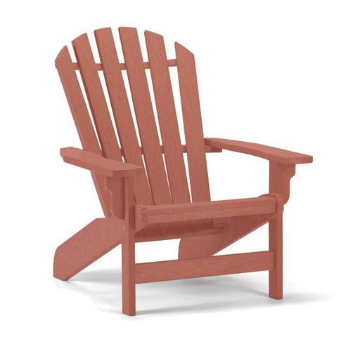 adirondack_patio_chair-adirondack_chair-Outdoor_Furniture-Pacific_Patio_Furniture-breezesta_coastal_adirondack_chair-img.jpg