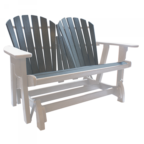 Outdoor_Furniture-Pacific_Patio_Furniture-breezesta_double_coastal_glider_bench-img.jpg