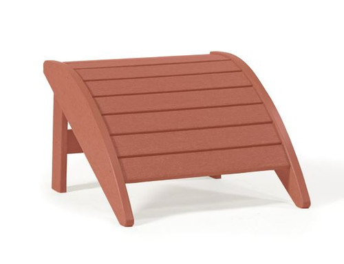 Outdoor_Furniture-Pacific_Patio_Furniture-breezesta_leisure_adirondack_foot_rest-img2.jpg