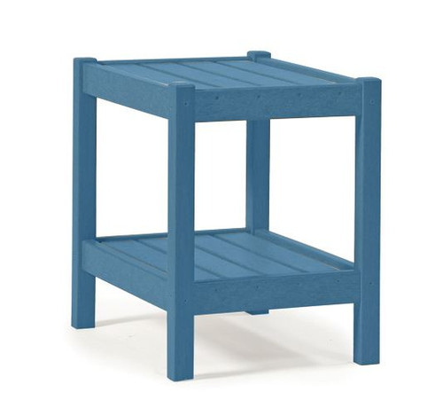 Outdoor_Furniture-Pacific_Patio_Furniture-Breezesta_adirondack_side_table_end_img3.jpg