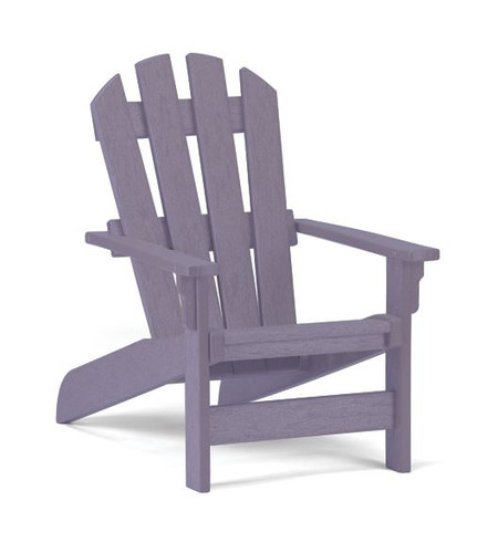 Outdoor_Furniture-Pacific_Patio_Furniture-breezesta_kids_adirondack_chair_kidz_children-img.jpg