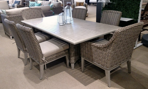 Outdoor_Furniture-Pacific_Patio_Furniture-patio_renaissance_catalina_dining-img3.jpg