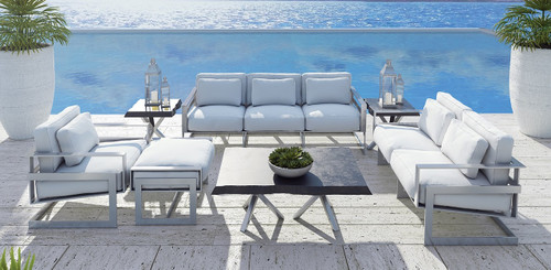 Outdoor_Furniture-Pacific_Patio_Furniture-Castelle-Eclipse_Seating-img1.jpg