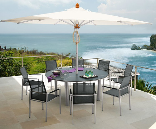 Equinox_Barlow_Tyrie-Teak_Outdoor_Patio_Furniture