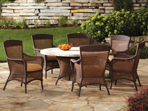 Outdoor_Furniture-Pacific_Patio_Furniture-Lloyd_Flanders-Grand_Traverse_Dining-img1.jpg