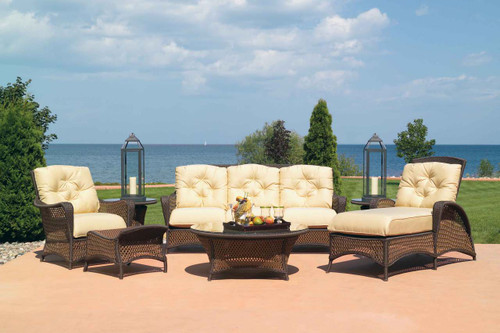 Outdoor_Furniture-Pacific_Patio_Furniture-Lloyd_Flanders-Grand_Traverse_Seating-img1.jpg