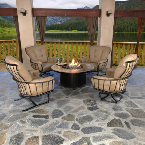 Outdoor_Furniture-Pacific_Patio_Furniture-OW_Lee-Monterra-Patio_furniture_los_angeles-img1.jpg