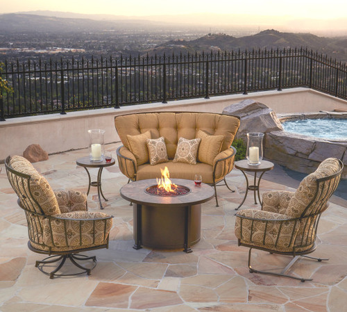 Outdoor_Furniture-Pacific_Patio_Furniture-OW_Lee-Monterra_Seating-patio_furniture_los_angeles-img1.jpg