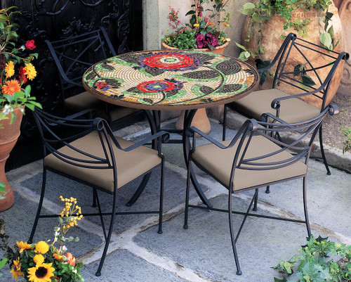 Outdoor_Furniture-Pacific_Patio_Furniture-KNF_Designs-Neille_Olson-img3.jpg